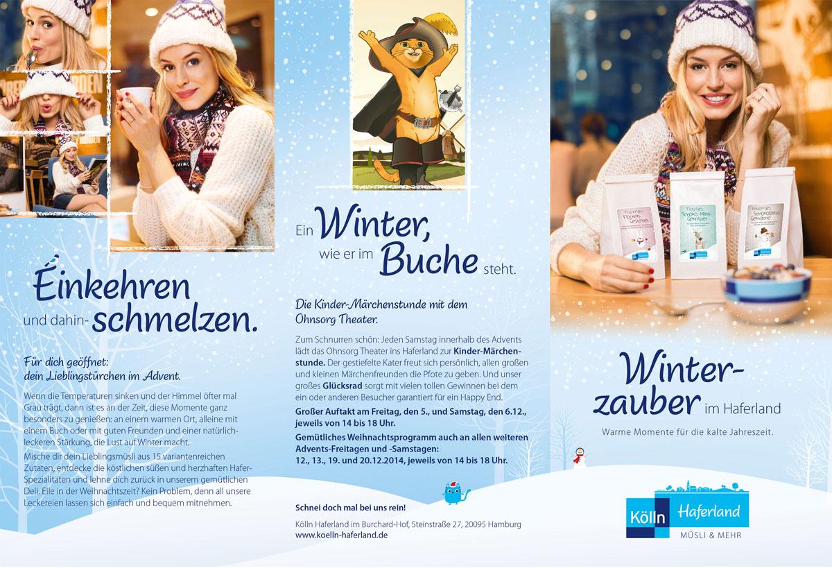 Haferland_Folder_Winter_aussen