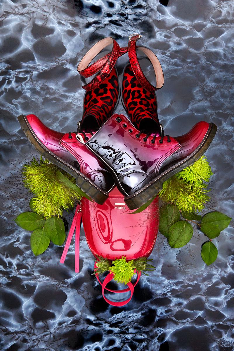 shoes_349A3126