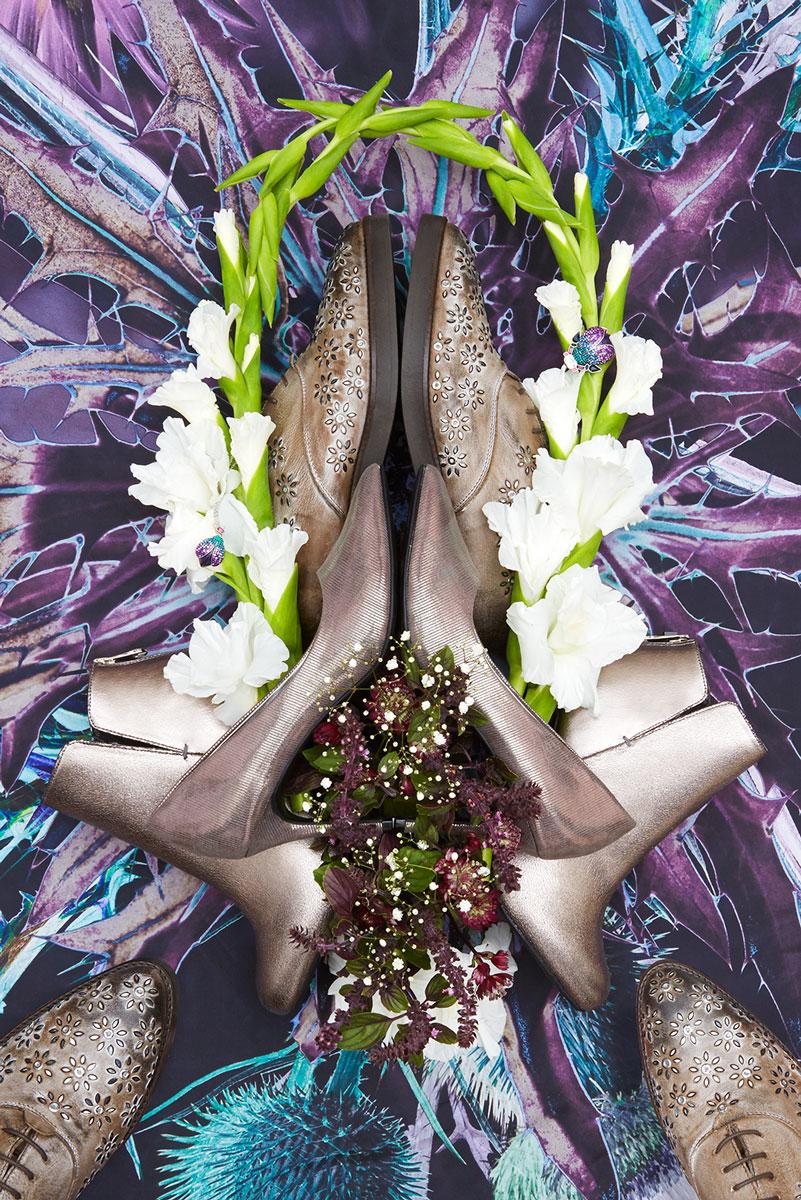shoes_349A3167